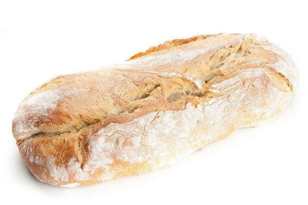 Pan de Asua