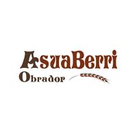 Obrador Asuaberri