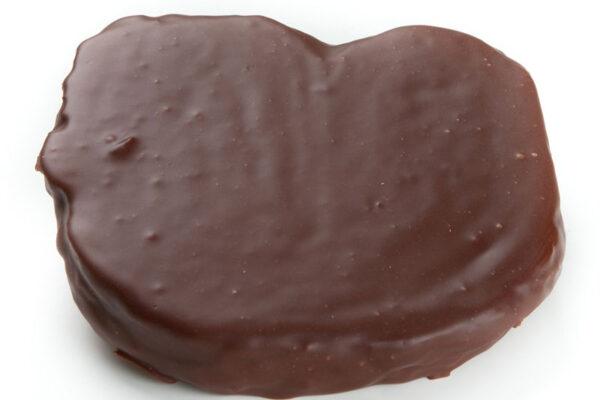 palmera asua berri chocolate